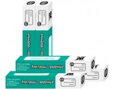 Сварочные электроды для теплоустойчивых сталей