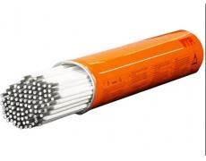 Сварочные электроды для сварки алюминия