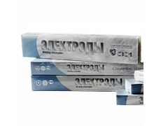 Сварочные электроды для сварки и наплавки меди (Cu)