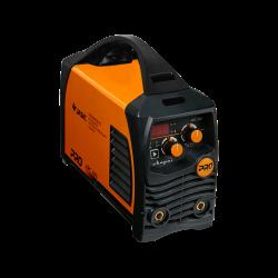PRO ARC 200 (Z209S) сварочный инвертор