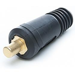 Вилка кабельная 35-50 (вставка)
