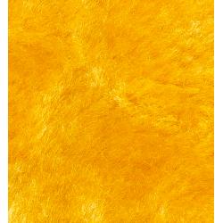Краги спилковые зимние мех мутон Siberia T42-11-ru (длина 41 см)