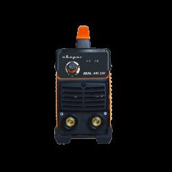 REAL ARC 220 (Z243N) сварочный инвертор