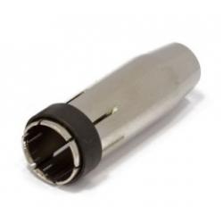 Сопло MP-24KD/240D d=12,5mm, L=63mm, коническое