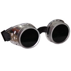 Очки газосварщика Г-2 (ЗН-56)