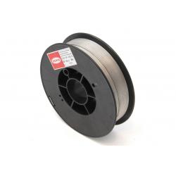 Нержавеющая сварочная проволока ER-308LSi ф 0,8 мм (5кг) DEKA