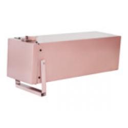 Пеналы-термосы для электродов ПТ-10