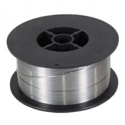 Порошковая самозащитная проволока E71T-GS d=0.8mm (1кг)