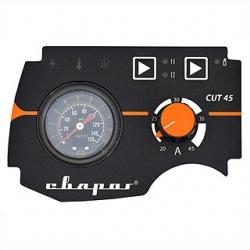 PRO CUT 45 (L202)- инверторный аппарат