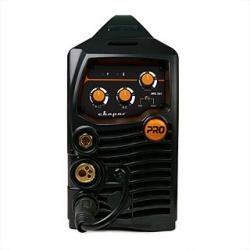 PRO MIG 200 (N220) сварочный инвертор
