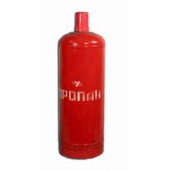 Баллон газовый пропановый 50л.-25 кгс/см2 ( 2,45 МПа) ГОСТ 15860-84 новый