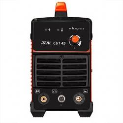 REAL CUT 45 (L207)- инверторный аппарат