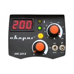 TECH ARC 205 B (Z203) сварочный инвертор