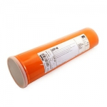 UTP 48 ø 3,2х350 мм, сварочные электроды BÖHLER для сварки алюминия (цена за шт)