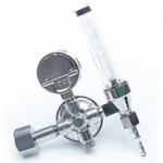 Регулятор расхода газа универсальный У30-АР40 (Ar/CO2)