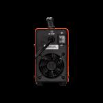 REAL ARC 160 (Z240N) сварочный инвертор