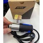 Подогреватель углекислого газа ПЭГ-1 (36V) ПТК