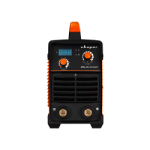 REAL ARC 250 (Z227) сварочный инвертор