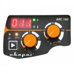 PRO ARC 160 (Z211S) сварочный инвертор