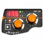 PRO ARC 180 (Z208S) сварочный инвертор