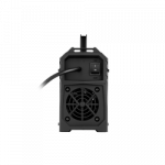 REAL SMART ARC 200 BLACK (Z28303) сварочный инвертор