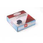 Нержавеющая сварочная проволока ER-308LSi ф 1,0 мм (5кг) DEKA