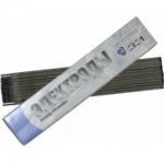 ЦЛ-11 d 3,0 мм сварочные электроды (тип Э-08Х20Н9Г2Б), Ротекс (СЗСМ)