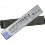 ЦЛ-11 d 4,0 мм сварочные электроды (тип Э-08Х20Н9Г2Б), Ротекс (СЗСМ)