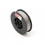 Нержавеющая сварочная проволока ER-308LSi ф 1,0 мм (1кг) DEKA