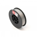 Нержавеющая сварочная проволока ER-308LSi ф 0,8 мм (1кг) DEKA