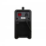 ARC 250 (Z285) сварочный инвертор