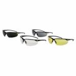 Защитные очки WARRIOR SPEC ESAB прозрачные