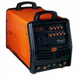TECH TIG 315 P AC/DC (E103)- сварочный инвертор