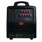 TECH TIG 200 P AC/DC (E101)- сварочный инвертор