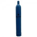 Баллон кислородный 40л.-45Д-150 кгс/см2( 14,7МПа) ГОСТ 949-73 новый