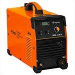 REAL CUT 70 (L204) - инверторный аппарат