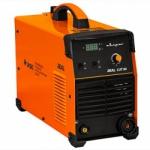 REAL CUT 90 (L205)- инверторный аппарат