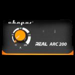 REAL ARC 200 (Z238N) сварочный инвертор