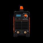 REAL ARC 250 (Z244) сварочный инвертор