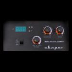 REAL ARC 315 (Z29801) сварочный инвертор